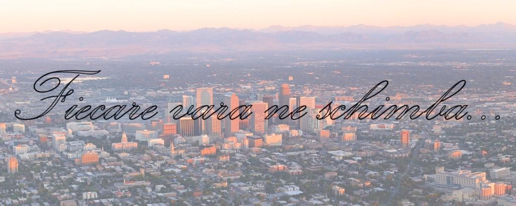 Denver-Summer-Panorama-web